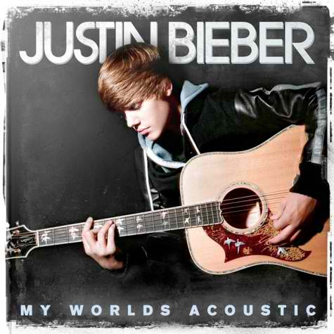 الالبوم Justin Bieber-My Worlds Acoustic Justin-Bieber-My-Worlds-Acoustic.jpg