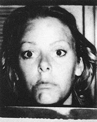 Julie's Choice: Charlize Theron as Aileen Wuornos in Monster from 2003