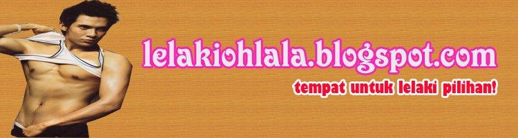 lelakiohlala.blogspot.com