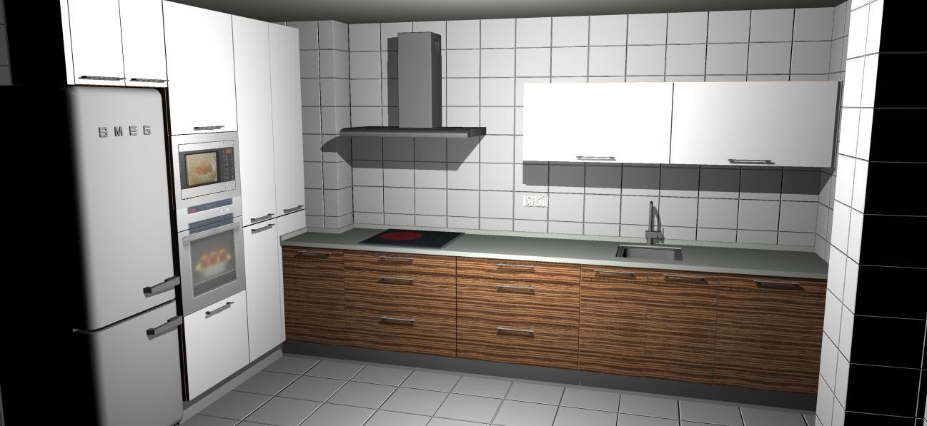 Armario calentador gas exterior armario calentador de - Armarios para calderas de gas exterior ...