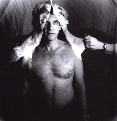 cronenberg proyecto - 'Cosmópolis', lo nuevo de David Cronenberg