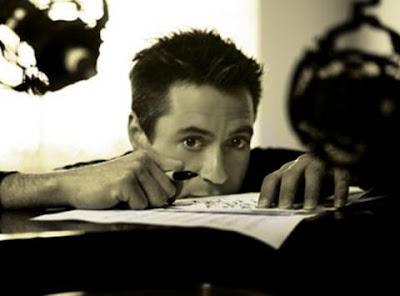 tn2 robert downey jr 1 - 'The Vampire Chronicles', reboot con Robert Downey Jr.