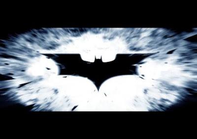 batman1 - Rumor!!!!!!!!!! Batman 3 tendrá varios villanos.