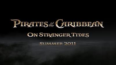 PHEIOEIMi3hmIG 1 l - El director revela la historia de Piratas del Caribe 4.