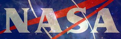 nasa banner - Las 3 películas más absurdas, según la NASA.