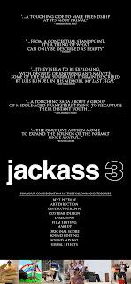 temp2480 - Jackass 3D, quiere meterse al Oscar.
