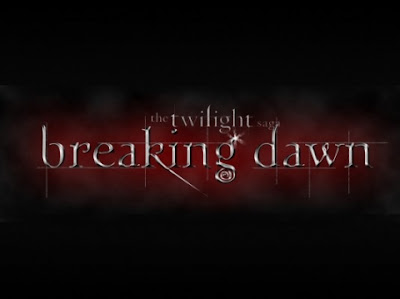 2010 10 16 16 40 43 1 poster of the twilight saga breaking dawn - La foto más esperada de Amanecer en HQ y posible póster