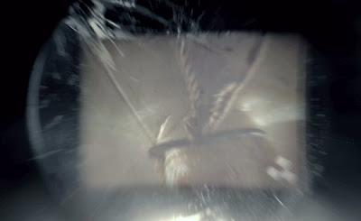 super8 easteregg1 - Nuevas imagenes virales de Super 8