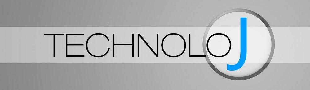 TechnoloJ