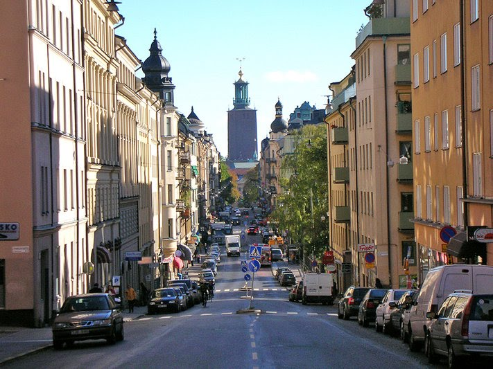 swedish big boobs connect hotel city kungsholmen