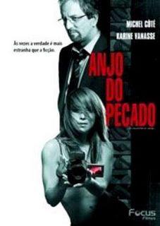 Anjo Do Pecado – Assistir Filme Online Grátis Dublado