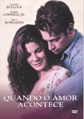 Assistir Filme Online – Quando o Amor Acontece – Dublado