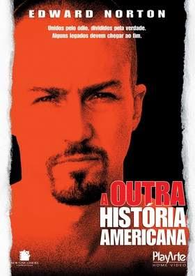 A Outra História Americana   Dublado Download