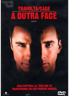 70867 a+outra+face Assistir filme online A Outra Face Dublado [John Travolta]