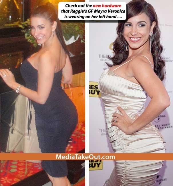Kim Kardashian Reggie Bush Grinding Grinding 101 Digital: ...
