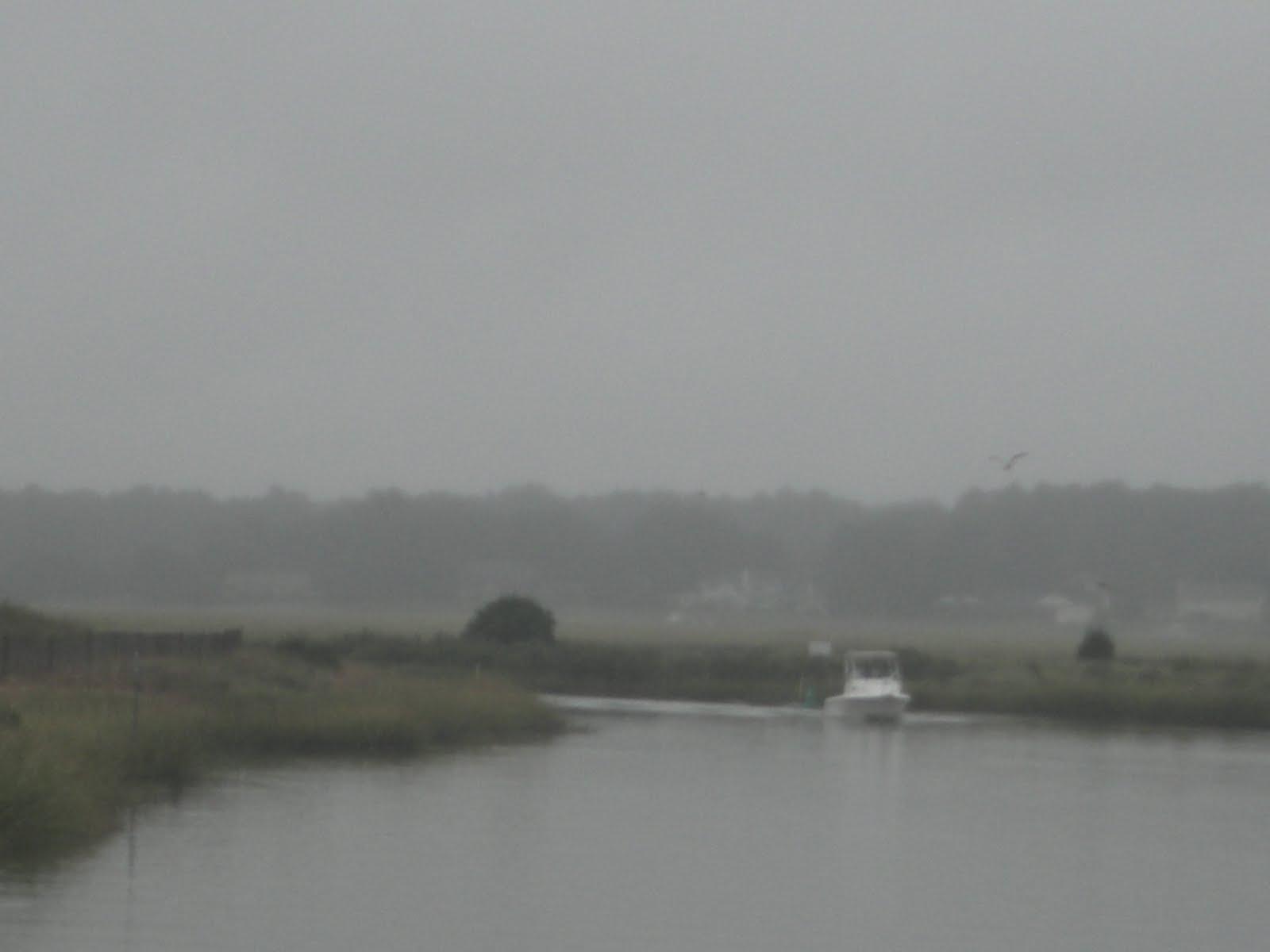 Coastal kayak fishing fall is here for Kayak fishing tournaments near me