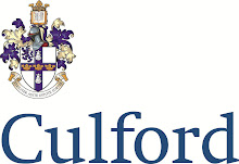 Culford School