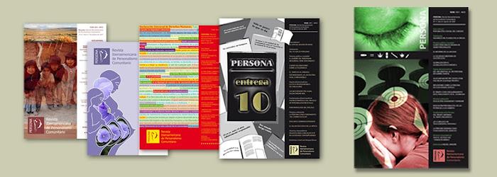 Diseño de publicación en PDF