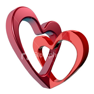 ist2_3122005-two-bound-hearts.jpg (317×320)