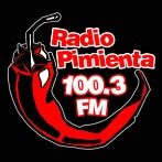 RADIO SOCIAL Y COMUNITARIA