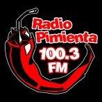 RADIO SOCIAL Y COMUNITARIA