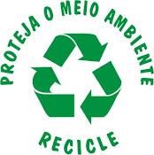 Recicle!!!!