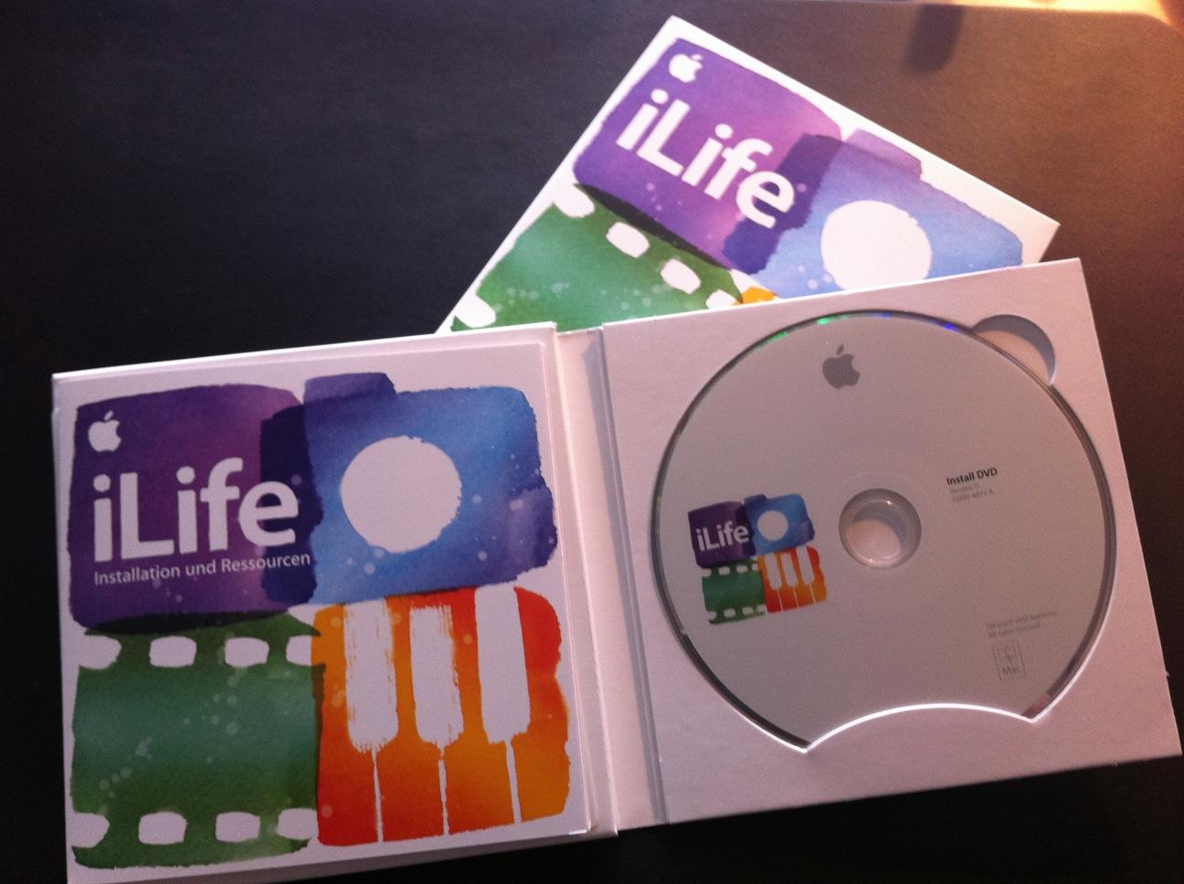 Ilife 06 Download - kagipu.services