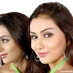 Actress Namitha Gallery - Part B