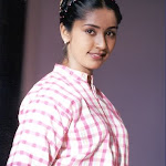 Navya Nair Celebrity Photos