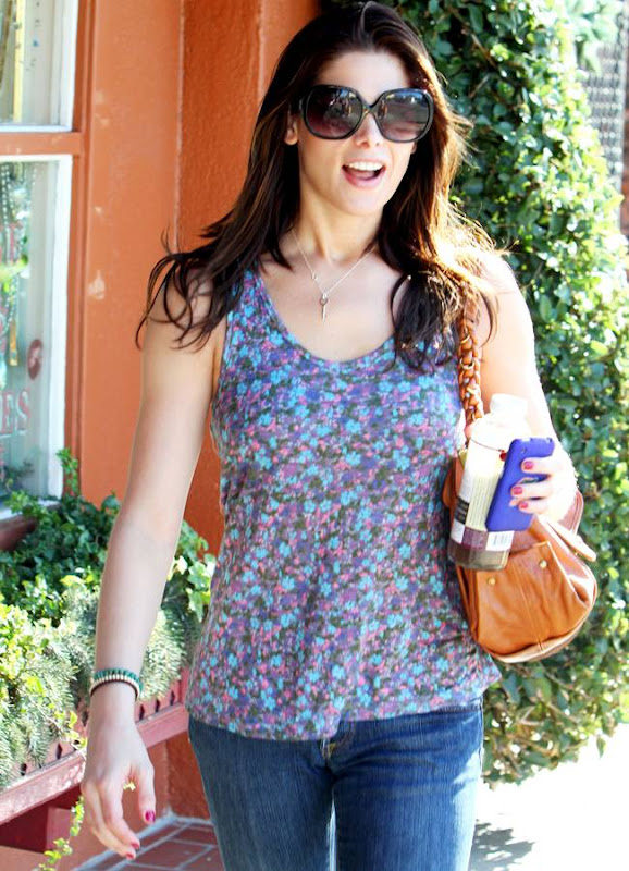 ashley greene hot pics. ashley greene hot. scandal,ashley greene; scandal,ashley greene. uplusd. May 3, 03:16 AM. As a previous poster mentioned,