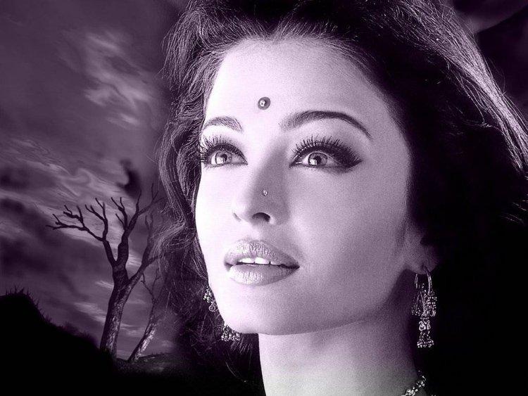 Aishwarya Rai - Images Colection