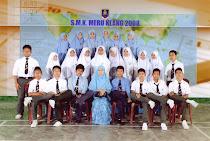 3kaa in memory