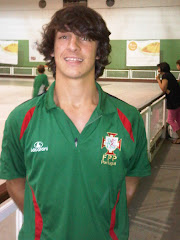 GONÇALO BONNET ALVES