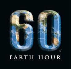 Η ωρα της γης 2012