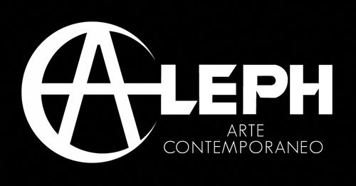 Galeria Aleph Arte