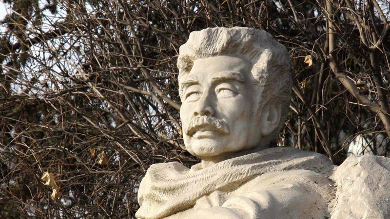 Beijingman Lu Xun Museum In Beijing