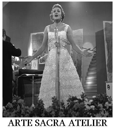 ARTE SACRA ATELIER