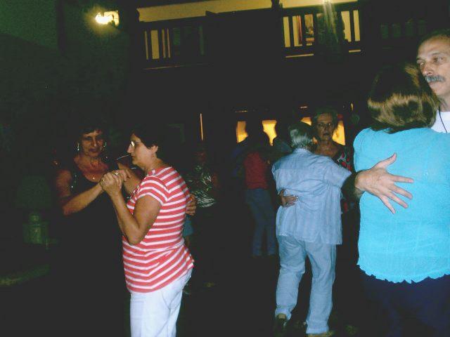 [grupo.dance.SP]