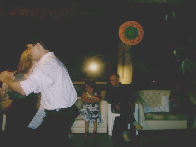 [dance.Leo]
