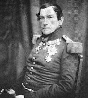 Koning Leopold I (1790-1868)