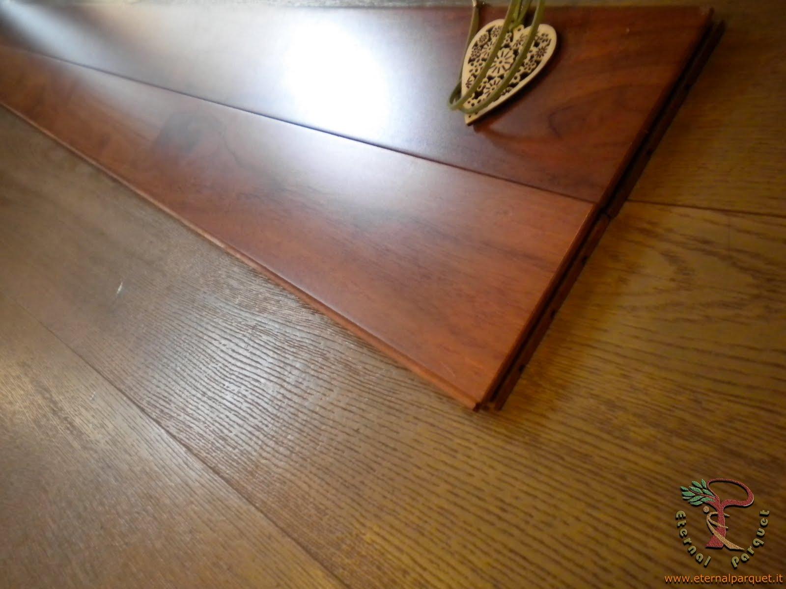 Legno Tropicale Teak : Parquet prefinito massello maxi teak 90x12x1880 49 99mq ebay