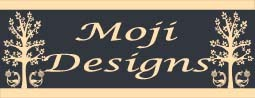 Moji Designs
