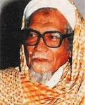 Al-Marhum Tuan Guru Ustaz Yusuf Rawa