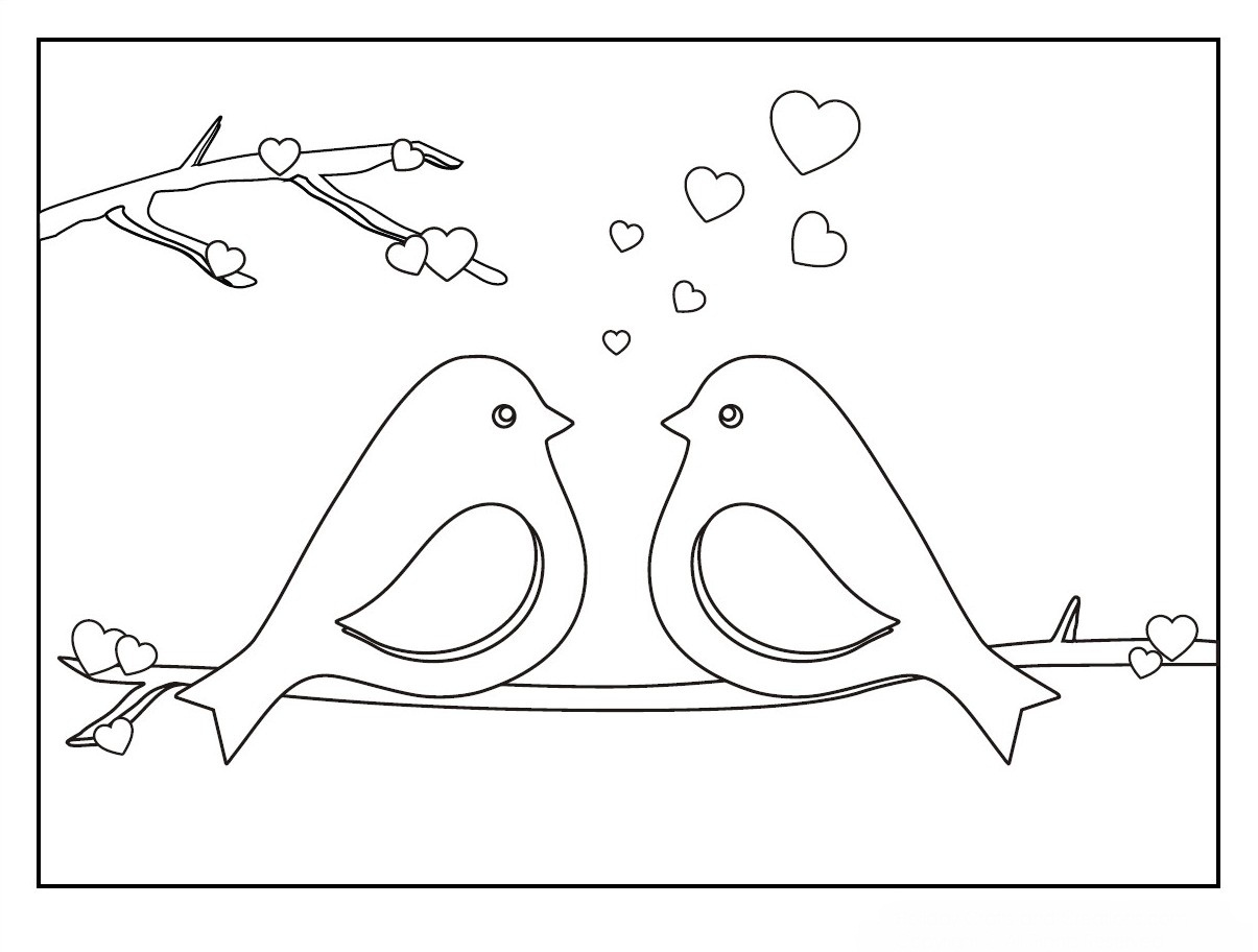 positive attitude coloring pages - photo#16