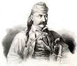 Ο λόγος του Θεοδώρου Κολοκοτρώνη στην Πνύκα 07/10/1838 (pdf)