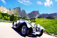 Südtirol Classic