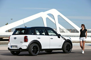 Mini the Mini: I don't want anymore new Minis!!!!!