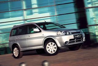 VW Golf Plus the ideal reasonable family car