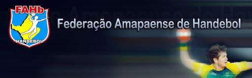 Federação Amapaense de Handebol