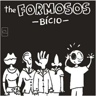 the Formosos